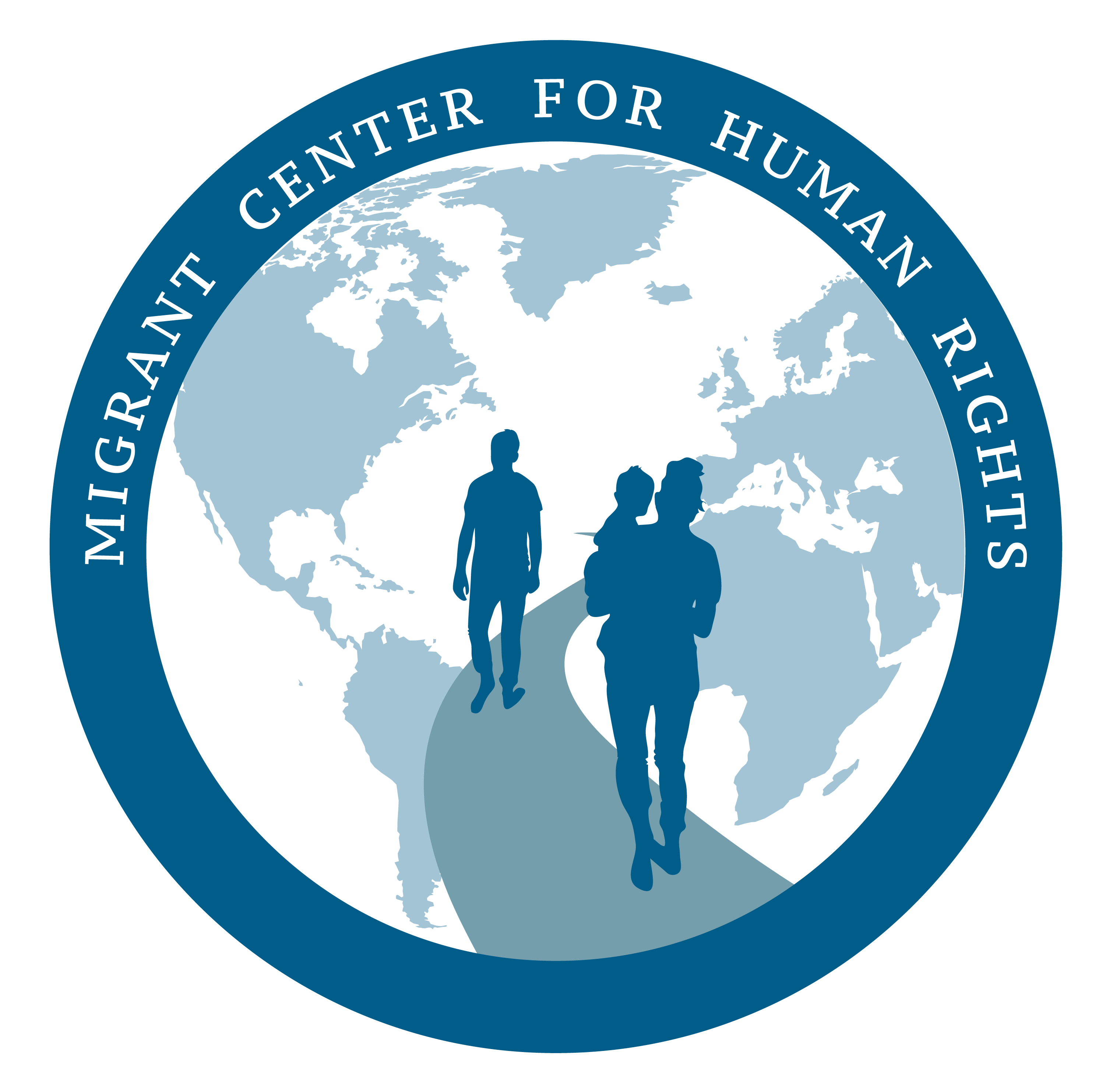 Success Stories - Migrant Center For Human Rights